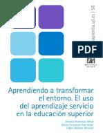 Aprendiendo-a-transformar-el-entorno-Educacion-Superior.pdf