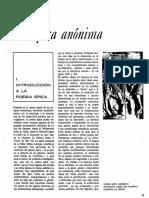 AA. VV. - Historia de La Literatura Mundial - II - La Edad Media (CEAL)_Part16b