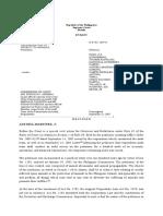 Phil Soc. GR 169752.docx