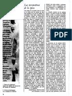 AA. VV. - Historia de La Literatura Mundial - II - La Edad Media (CEAL)_Part16c