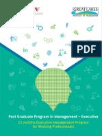 PGPM-Ex Brochure 210416