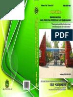 Cover Semnas