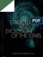 Schwarzschild-StructureAndEvolutionOfTheStars.pdf