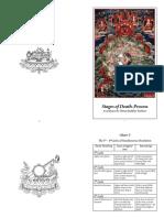 Death process in tibetan buddhism.pdf