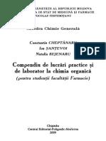COMPENDIU-Chimia-organică(1).pdf