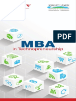 MBATechnopreneurship_GreatLakesIITStuart