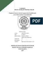 Fitoremediasi (011400371)