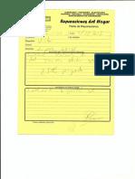 Reparacion Caldera.pdf