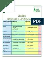 2º bto Planificación alumnos 1ªeva corregida
