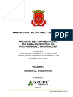 edital2672014_anexovi_volume_i.2014-12-15_14-25-19.pdf