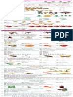 NSO Class 1 Question paper 2012.pdf