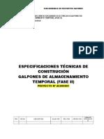 Especificaciones Técnicas de Construccion Galpon.doc