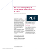 pwc-air-connectivity.pdf