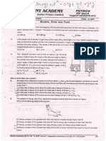158870900-Test-Modern-Error-Fluids.pdf