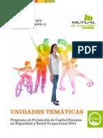 unidades_tematicas_2014