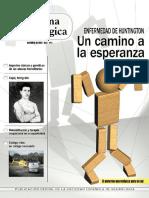 Enfermedad de Hungtinton.pdf