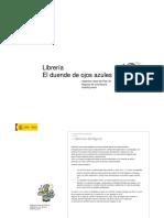 proyecto libreria.pdf
