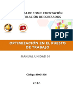 Optimizacion Trabajo U1