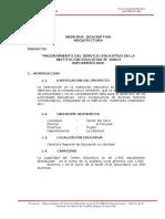 1. MEMORIA DESCRIPTIVA ARQUITECTURA.doc