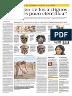 El rostro de los limeños prehispánicos