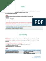 stomacolostomy-161108133919
