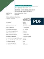 Ficha Tecnica001