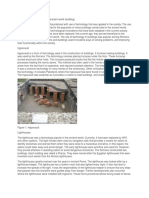 124023517_development of technology in ancient world.docx