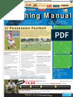 Possession Football