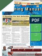 Beating Defender.pdf
