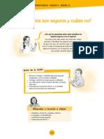 1G-U5-Sesion16.pdf