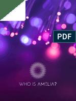 Who is Amelia