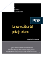 Ecoestetica Del Paisaje Urbano_4