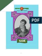 Biografía de Sor.pdf