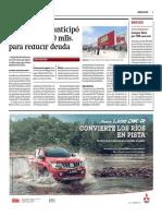 Maestro Peru anticipó pago de US$ 170 Millones.pdf