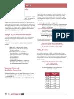 Calculating Conduit Capacity.pdf