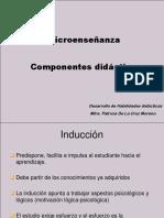 componentesdidacticos-091206222102-phpapp01