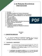 7037579 Resumo de Relacoes Economic as Internacionais