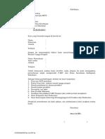PIRT_Form Isian IRTP.pdf