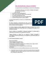 CARCINOMA DEL CUELLO UTERINO.docx