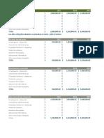 Propuesta Financiera (1) (1)