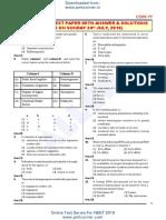 neet2016-ph2-sol.pdf