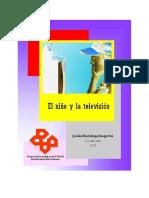 LIBRO TV def.pdf