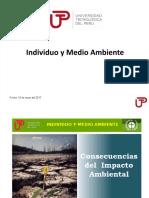 Consecuencias_Impacto Ambiental