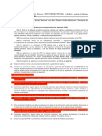 Guia de Evaluacion Medica Salud Ocupacional NOM 003 STPS 1993