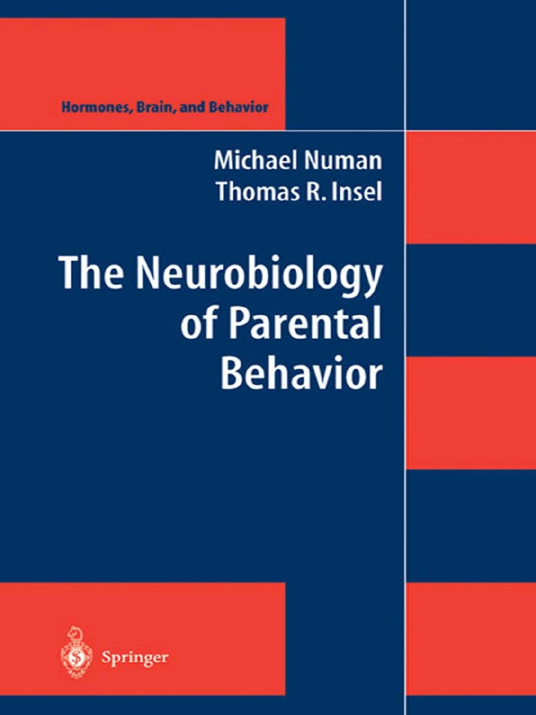 Numan insel the neurobiology of parental behavior 2003pdf numan insel the neurobiology of parental behavior 2003pdf earth life sciences neuroscience fandeluxe Image collections