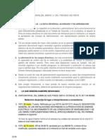 AISEP Revision Del Anexo a de EBY-Comentarios GLF R0