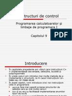 PCLP1_Capitolul9