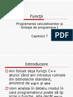 PCLP1_Capitolul7