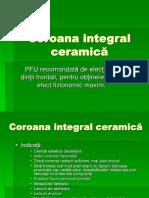 9restaurări integral ceramice.ppt