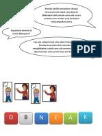 Kit Pembelajaran